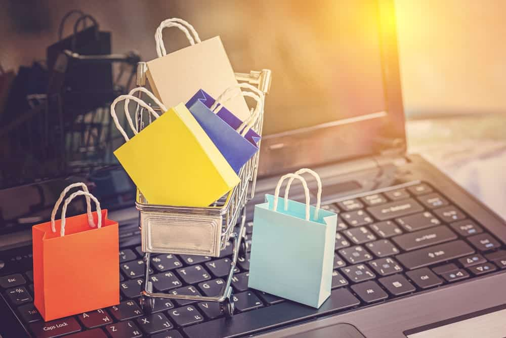 Myths, Strengths and Weaknesses of Open Ecommerce