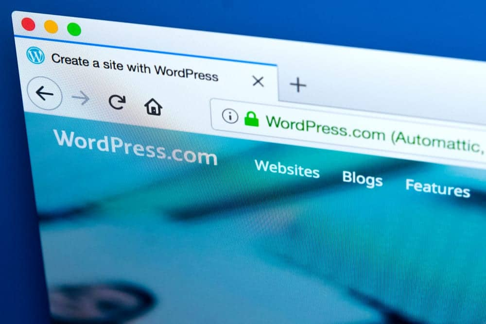 10 WordPress Trends To Watch Out For In 2021