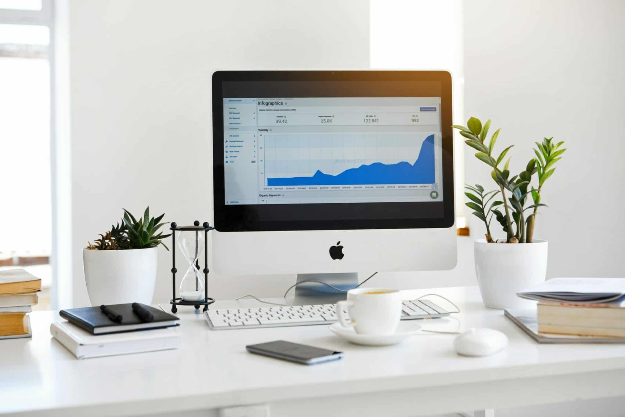 Keeping your marketing fresh year after year