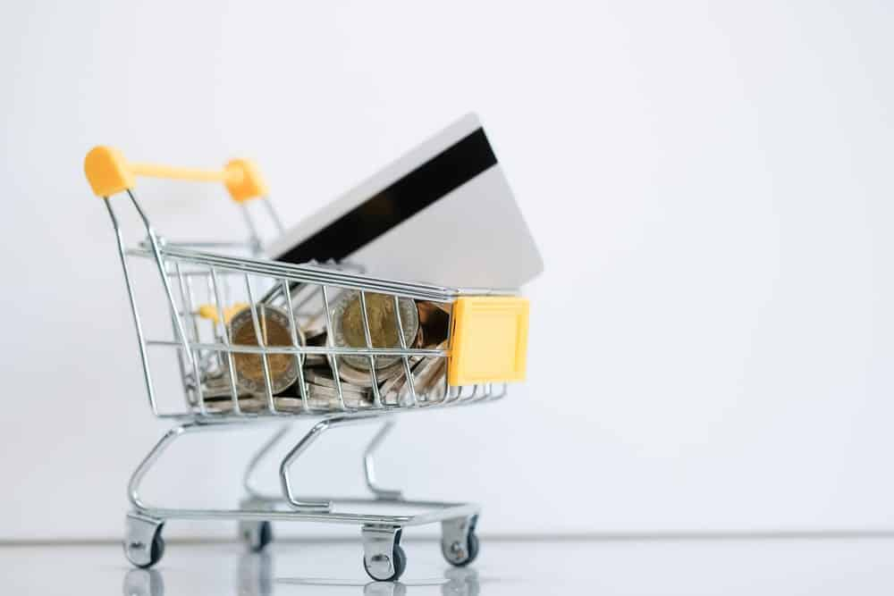 How to stop eCommerce basket abandonment at Checkout