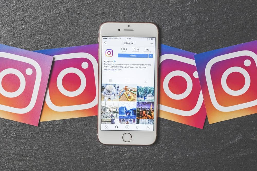 Best Practices For Engaging Instagram Video Content