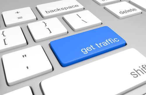 Important SEO tips for beginners to succeed online